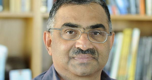 Indian scientist wins Dan David Prize for contribution in field of astronomy