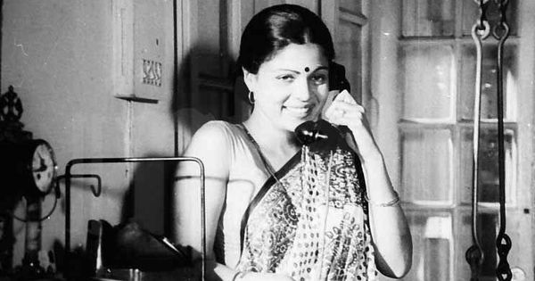 सिर्फ मां के किरदार में याद करना रीमा लागू की प्रतिभा के साथ अन्याय सरीखा होगा