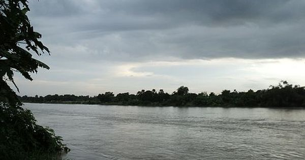 West Bengal: At least three dead after boat capsizes in river Ganga