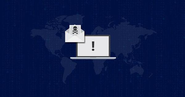 US intelligence links WannaCry ransomware attack to North Korea