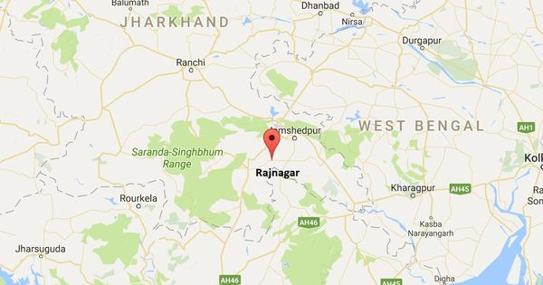 Jharkhand: Three Muslim cattle traders lynched by mob over 'kid theft' rumours