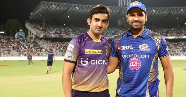 Preview, Qualifier 2: Mumbai or Kolkata, who will play Pune in the IPL final?