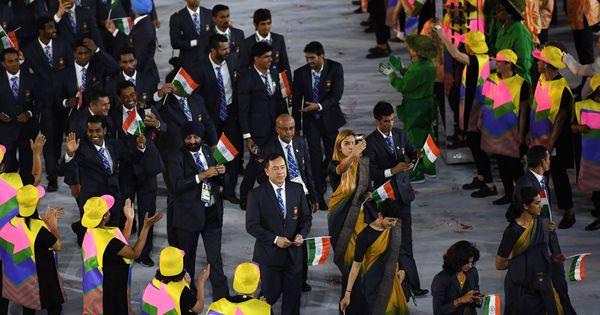 CBI initiates enquiry against IOA officials for sending two 'undeserving' medicos to Rio Games