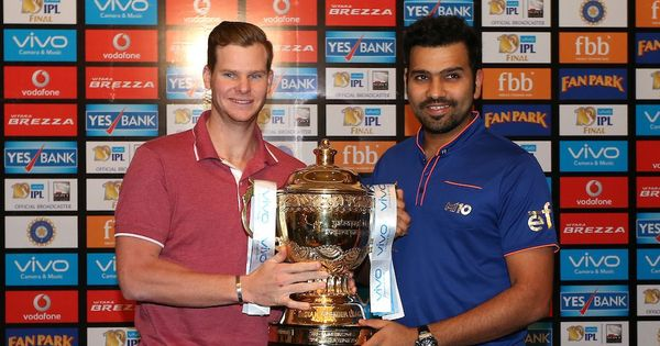 Sports sponsorship in India crossed $1 billion for the first time in 2017: Report