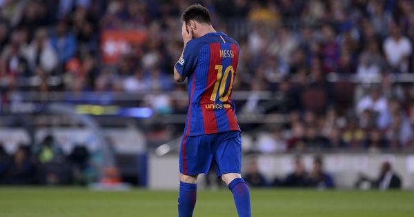 La Liga: Five key issues Barcelona must fix to challenge Real Madrid next season