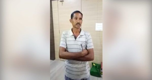 'Like a drum, we're beaten on both sides': Chhattisgarh ex-sarpanch accused of role in Maoist attack