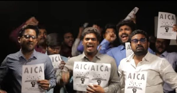 Video: This spoof on India's IT layoffs is probably the only opportunity to laugh at the crisis