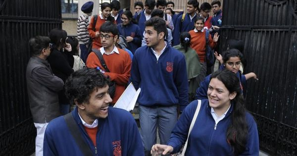 No change in Class 10, 12 board exam schedule without discussions with all parties concerned: CBSE