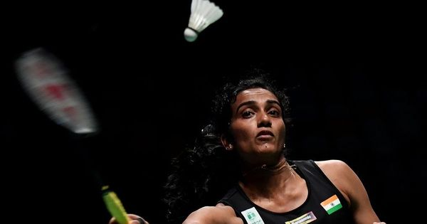 India through to Sudirman Cup quarter-final for first time since 2011, will face China