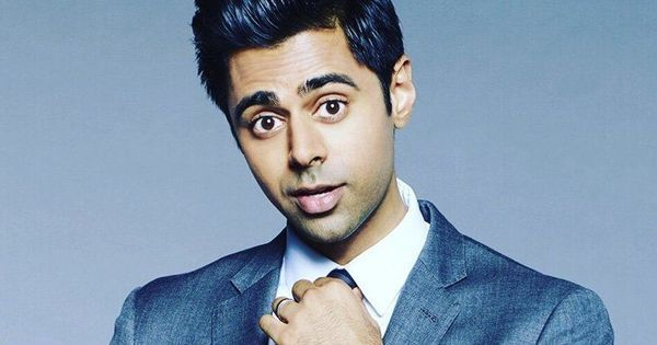 'Homecoming King' review: Hasan Minhaj's journey from Aligarh to America is hilariously familiar
