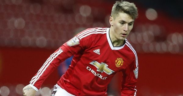 Man United's Guillermo Varela dumped by Frankfurt after infected tattoo forces him to miss Cup final