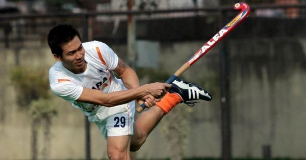 New vice-captain Chinglensana Singh says that Hockey team should not repeat mistakes at World League