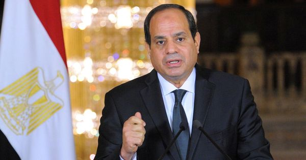West Asia crisis: Egypt says it is ending visa-free entry for Qataris