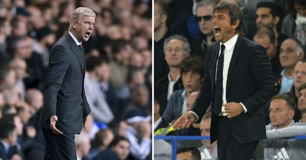 FA Cup final preview: Can history-chasing Arsenal overcome champions Chelsea?