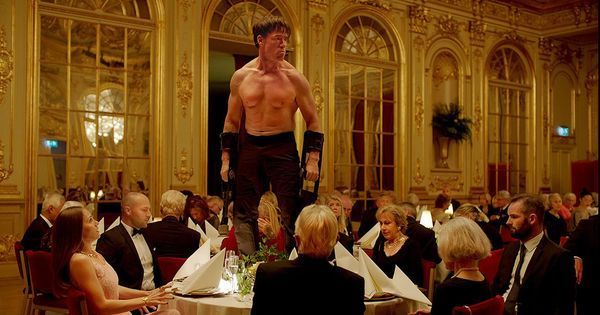 Cannes film festival: Top awards for Ruben Ostlund's 'The Square' and Sofia Coppola's 'The Beguiled'