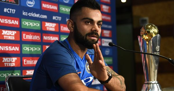 क्यों रैकिंग में पाताल पर जा पहुंची पाकिस्तानी टीम को हराना भारत के लिए इतना भी आसान नहीं होगा