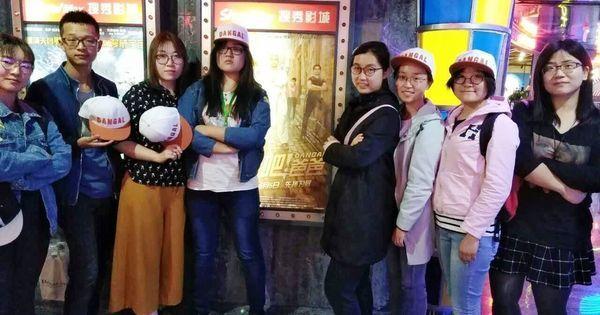 'हिंदी-चीनी भाई-भाई नहीं' वाले इस दौर में भी 'दंगल' की चीन में सफलता के क्या मायने हैं?