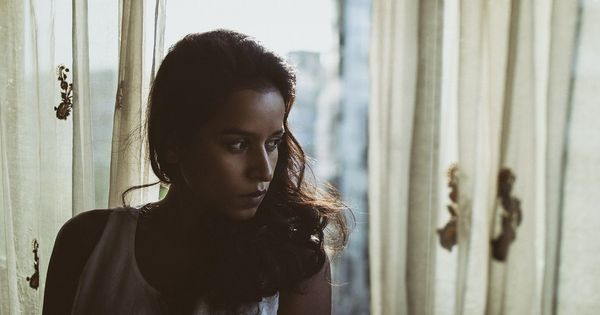 Tillotama Shome interview: 'I don't always want to play the victim and give intense looks silently'