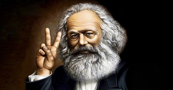 The Weekend Fix: Why Marx feels more revolutionary than ever and 10 other Sunday reads