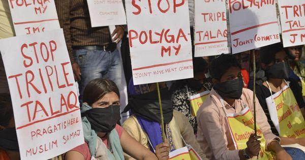 Supreme Court to pass verdict on triple talaq today
