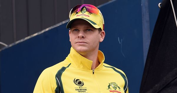'I'm not in a bad place with my captaincy': Steve Smith confident despite recent disappointments
