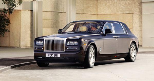 सबसे महंगी कार के रोल्स रॉयस के दावे सहित ऑटोमोबाइल सेक्टर से जुड़ी सप्ताह की तीन बड़ी खबरें