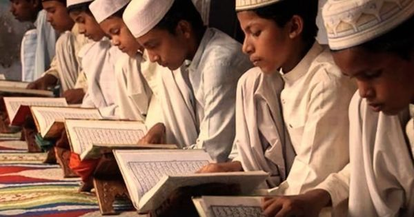 Watch: This is why Muslims have the lowest rate of higher education in India