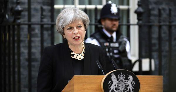 क्यों एक जासूस को जहर देने का यह मामला उतना सीधा नहीं जितना ब्रिटेन इसे दिखा रहा है