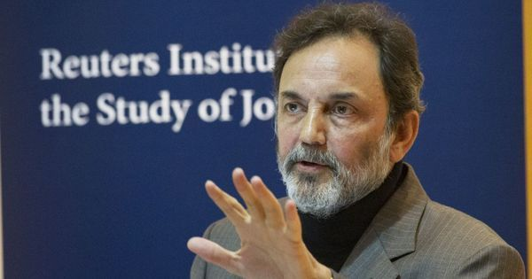 NDTV promoters Prannoy Roy, Radhika Roy get temporary relief from Securities Appellate Tribunal