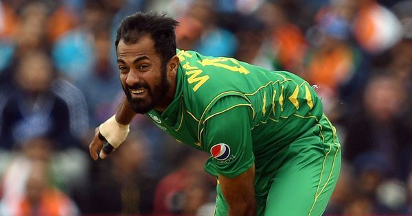 World Cup: Wahab Riaz, Mohammad Amir, Asif Ali return as struggling Pakistan ring in changes