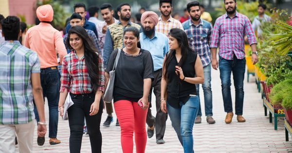 Academic autonomy is gone, will funds be next? New UGC policy draft angers teachers