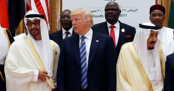 चार कारण जो बताते हैं कि कतर पर कार्रवाई की मुख्य वजह वह नहीं है जो बताई जा रही है