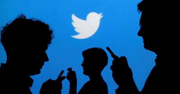 ऐसा क्या है 140 अक्षरों की सीमा में कि ट्विटर अब तक इसे बढ़ाने की हिम्मत नहीं जुटा सका?