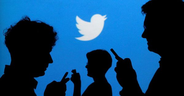 Pakistan threatens Twitter with ban if it does not block 'objectionable content': Report
