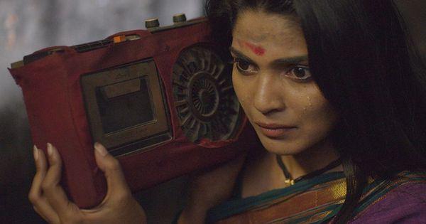 'The Black Prince', 'Lapachhapi' and 'Newton' among titles at London Indian Film Festival
