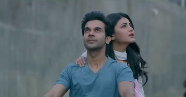 'Behen Hogi Teri' film review: A mostly winning comedy of manners and errors