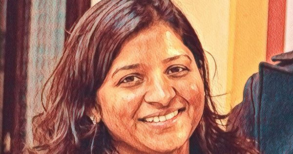 'Hindi publishing cannot have one poster-boy or girl. There are 40 areas, each with unique readers'
