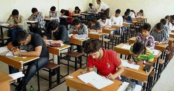 NEET to be held on May 6, Aadhaar mandatory for filling forms