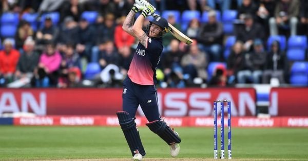 After Ben Stokes arrest, England drop all-rounder along with Alex Hales