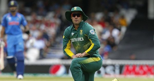 AB de Villiers to decide on future in August
