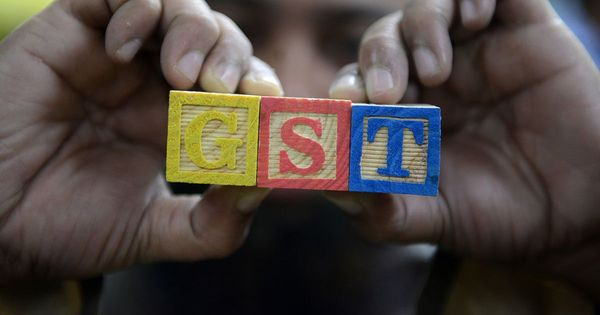 The business wrap: UN says India's informal sector will be hit by GST, and 6 other top stories