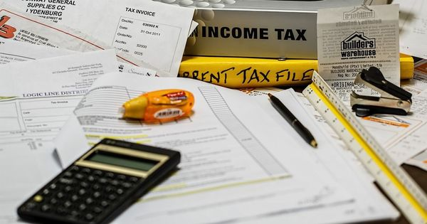 Centre says it collected 15.8% more direct tax in April-September than corresponding period in 2016