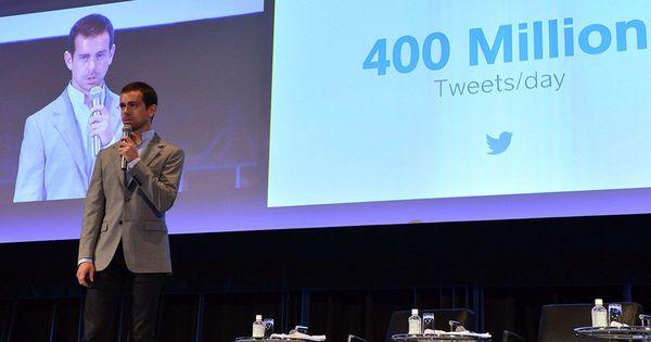 ट्विटर के सीईओ ने संसदीय समिति के सामने पेश होने से इंकार किया : सूत्र