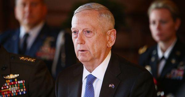 अमेरिका के इस कदम के बाद अफगानिस्तान में तालिबान के साथ उसका टकराव और बढ़ सकता है