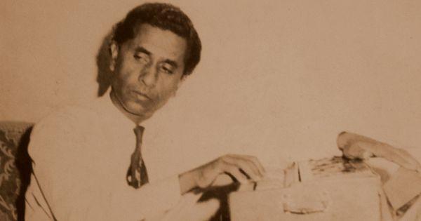 सज्जाद हुसैन : जिनसे लता मंगेशकर डरती भी थीं और जो उनके सबसे पसंदीदा संगीतकार भी थे