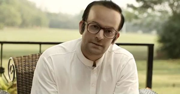 'Indu Sarkar' trailer: Madhur Bhandarkar takes on Sanjay Gandhi and the Emergency