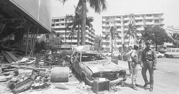 1993 Mumbai blasts case: Abu Salem and four others convicted, Abdul Qayyum acquitted