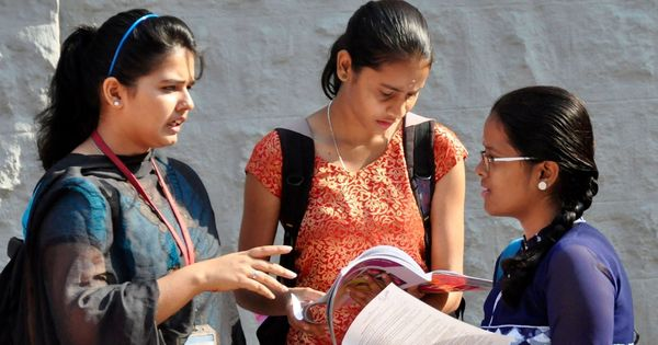 CBSE to issue clarification after Class 12 students complain of totalling errors in board results