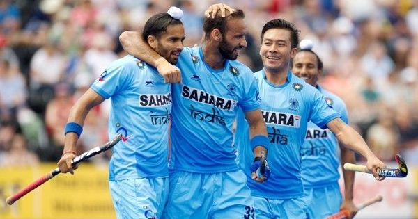 Hockey World League: Pakistan must worry given the way India schooled Canada