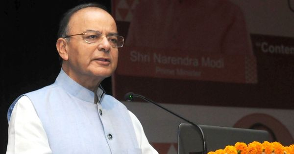 Assembly polls: Arun Jaitley will manage Gujarat for BJP, Prakash Javadekar will oversee Karnataka